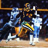 Preston Dennard Rams.jpg