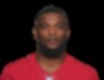 Jeff Wilson NFL.png
