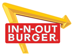 In N Out Burger Logo 2.png