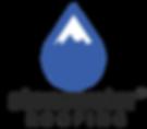 Stonewater Logos_Stonwater BLU - Skyler