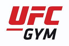 UFC Gym.jpeg