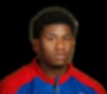Daniel Wise NFL.png
