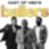 BallersPic3.jpg