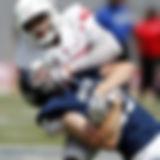 Alex Myres NFL.jpg