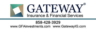 Gateway Insurance Financial Services.jpg