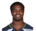Tyrone Swoopes.png
