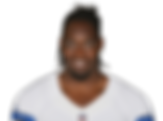 DeMarcus Lawrence.png
