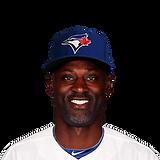 LaTroy Hawkins MLB 2.png