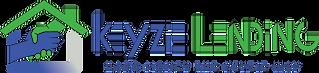 Keyzie New Logo - Grayson Bloskas.png