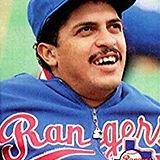 Jose Guzman MLB 2_edited.jpg