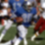 Billy Sims NFL 2.jpg