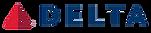 purepng.com-delta-air-lines-logologobran