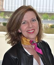 Karin Ohmann.jpg