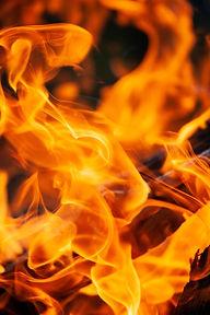 Element Feuer.jpg