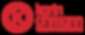 Logo_Asset 2.png