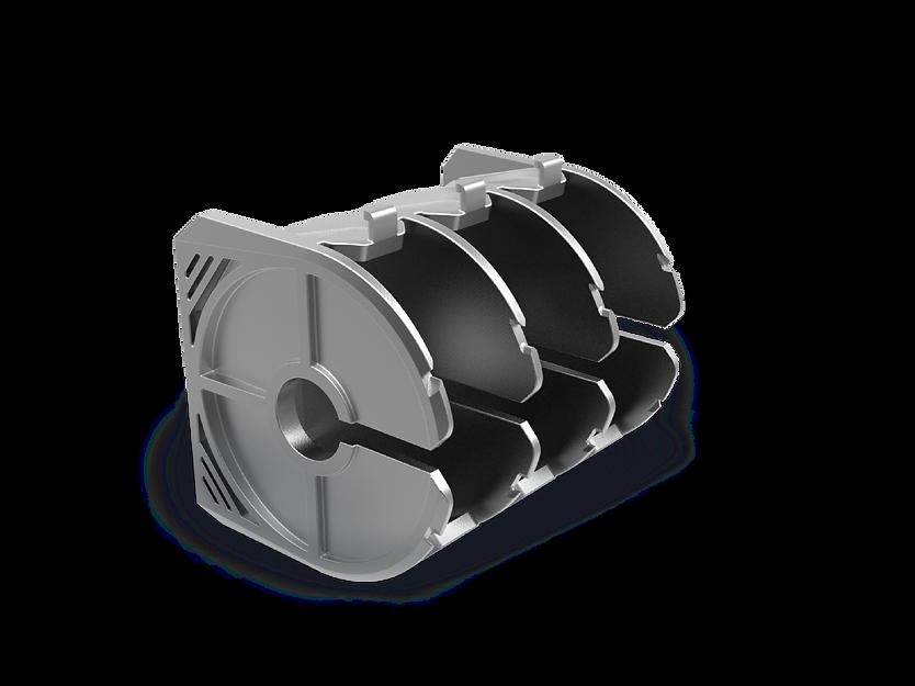 aerospace product הדפסה תלת מימדית הדפסת מתכת עיצוב, מוצר, תכנון , פלסטיק, מתכת, הידראולי, אלקטרוני, ייצור, אבי טיפוס, הדפסת תלת מימדית, תלת מימד, עיצוב תעשייתי, עיצוב למערכת ביטחון, הדפסת מתכת, הדפסת ניילון, SLS, DMLS, EBM, עיצוב לצבא, כחול לבן, גל לזר, Design, product, design, plastic, metal, hydraulic, electronic, manufacturing, prototyping, 3D printing, industrial design , Gal Lazar, DIN 7 דין