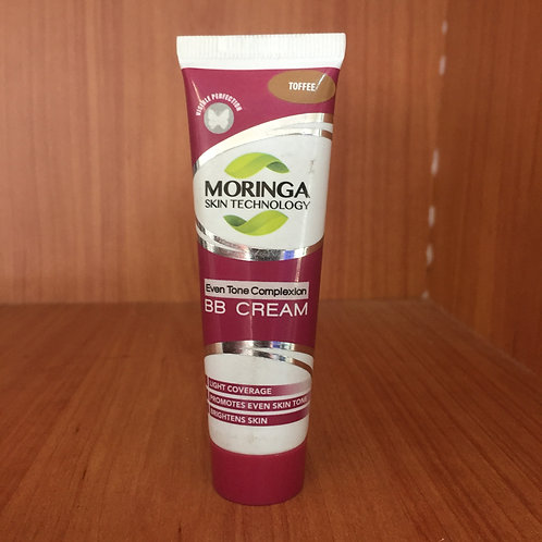 Moringa BB Cream