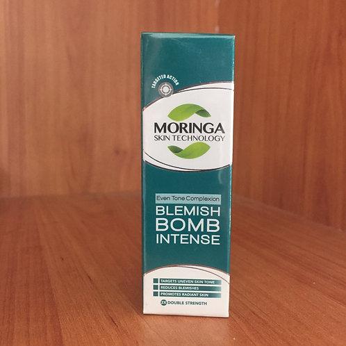 Moringa Blemish Bomb Intense