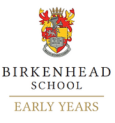 Early Years Logo.PNG