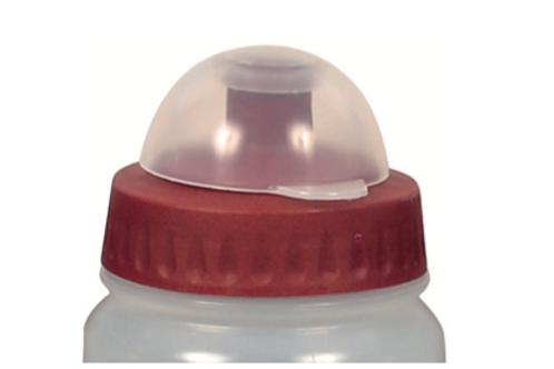 Water Bottle Dust Cap