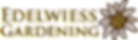 Edelweiss Gardening Logo.png