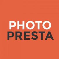300x300xphoto_presta_1-300x300.jpg.pages