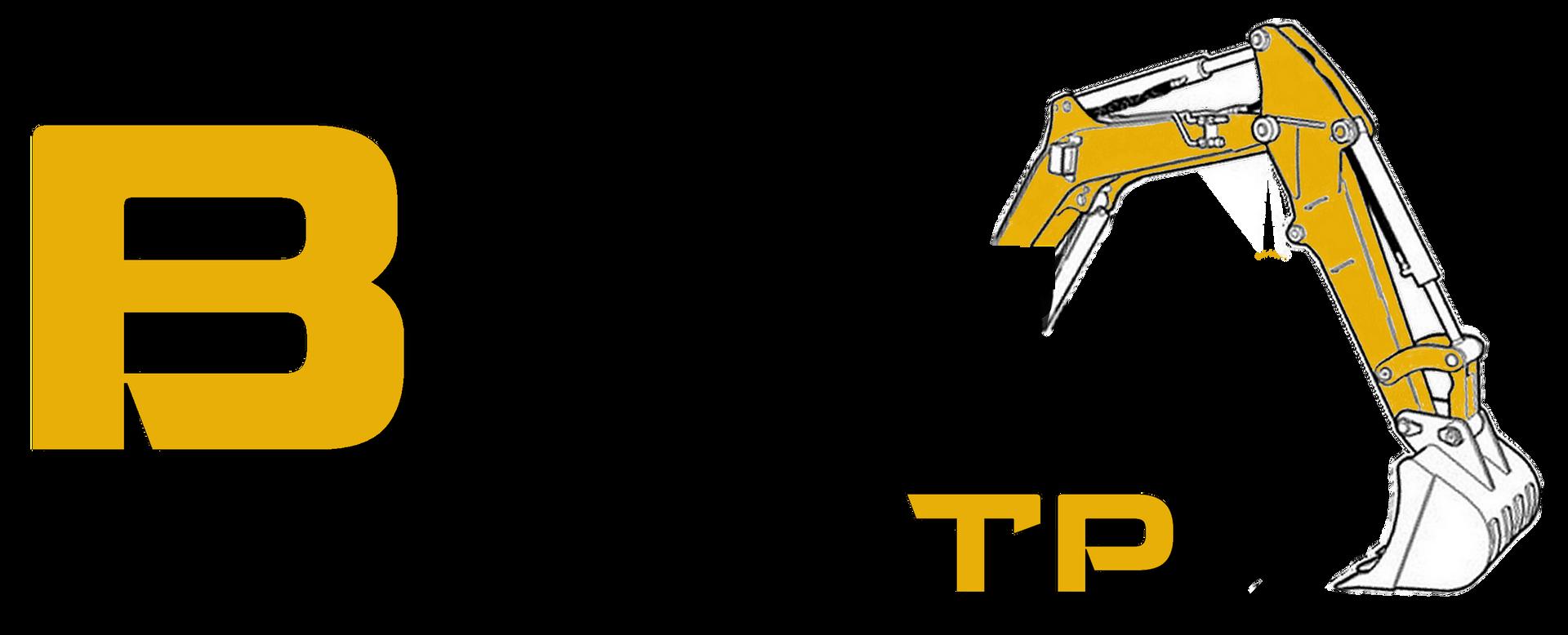 Logotra.png