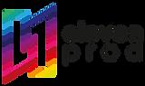 Logo Elevenprod