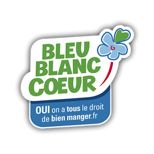 Bleu Blanc Coeur.jpg