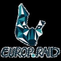 Logo Europ'raid transp.png