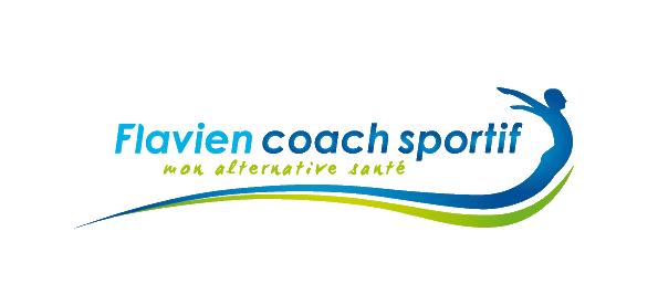Flavien-coach-sportif_Tran.png