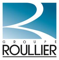 Logo_Groupe_Roullier.jpg