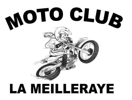 Motoclub la meilleraye Tran.png