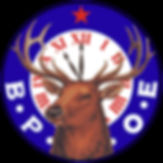Copy of elks logo.jpg