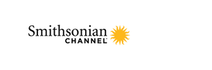 Smithsonian-Channel-logo.png