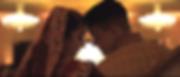 Screen Shot 2019-08-15 at 2.20_edited.pn