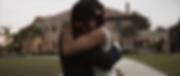 Screen Shot 2020-04-14 at 1.30.37 PM.png