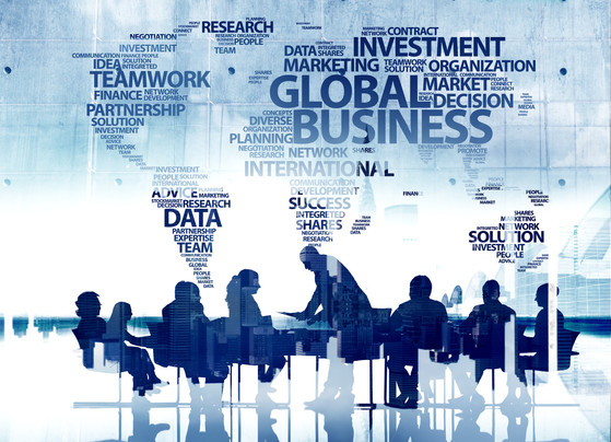 Advantages of the Holding Company Structure in Setting Up Companies in the US