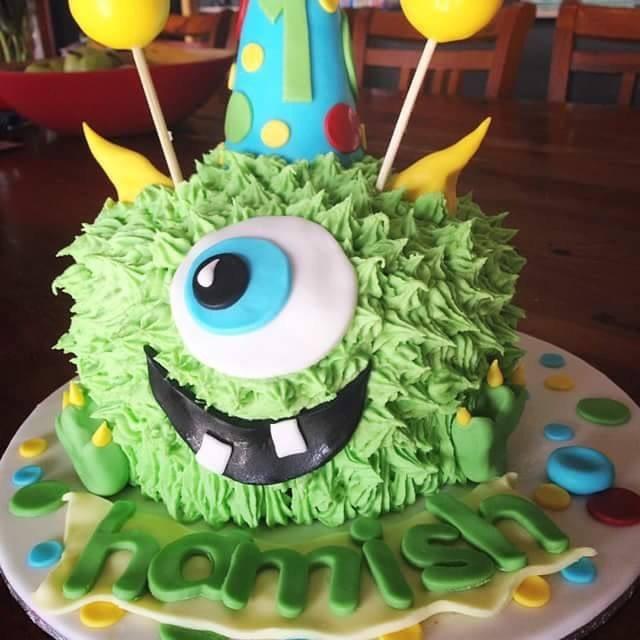 Children's Birthday Cake.jpg