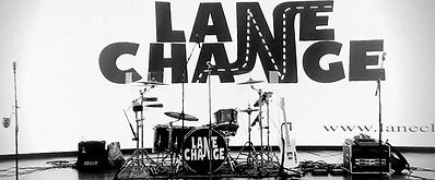 Lane change band_edited.jpg