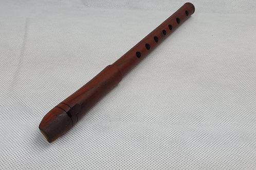Flöte - Erik Dilli Kaval
