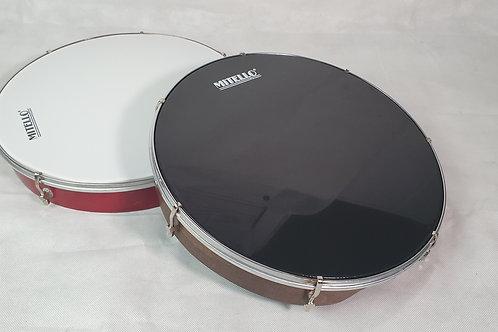 Bendir- Drums Mitello
