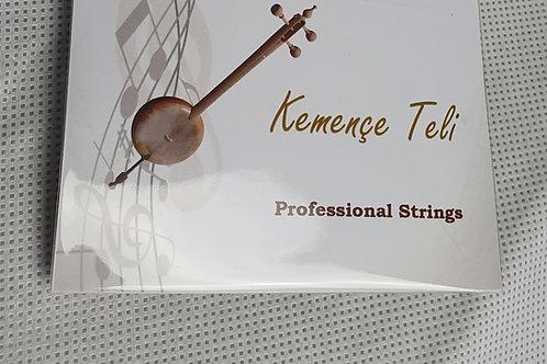 Kemence Strings