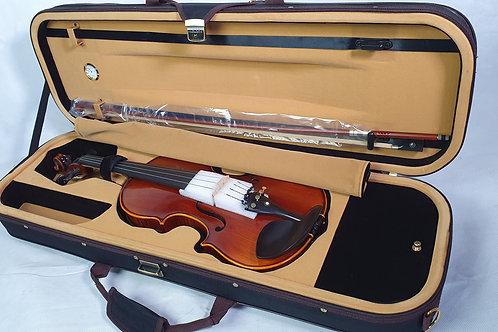 Geige 4/4 - SET- Quality