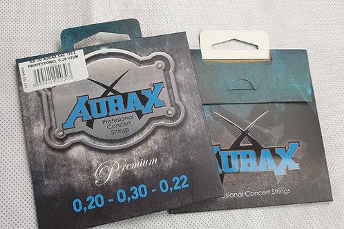 Aurax-Saz Strings-Uzun Sap  -0,20