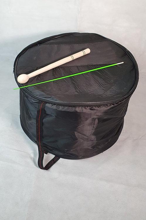 Davul NEU -Asma 49cm Percussion