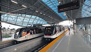 Panama Subway 040514-pa-3-4-1-01.jpg
