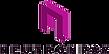 logo neutronpay.png