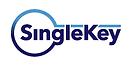 Single Key Logo mixed png.png