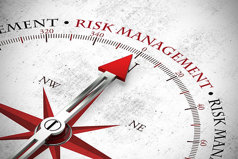 risk management enterprise-risk-manageme